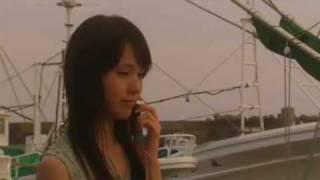 ショートムービー「Calling You」 主演・戸田恵梨香 監督・片岡K 脚本・...