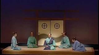 2009年ミュージカルオペラ龍馬 9 脚本 ジェームス三木 演出 江守徹...