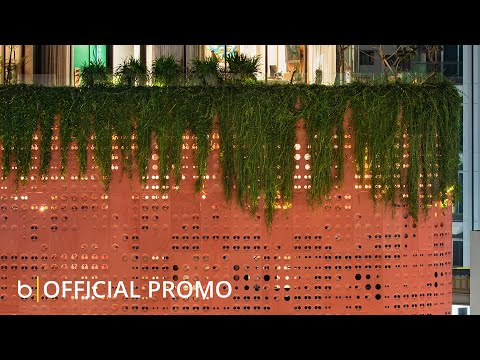Official Promo | 8,300 sq. ft. Sangini House in Surat | Urbanscape Architects and Utopia Designs
