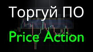 Торговля на Бинарных Опционах Binomo по Price Action, ответы на вопросы.