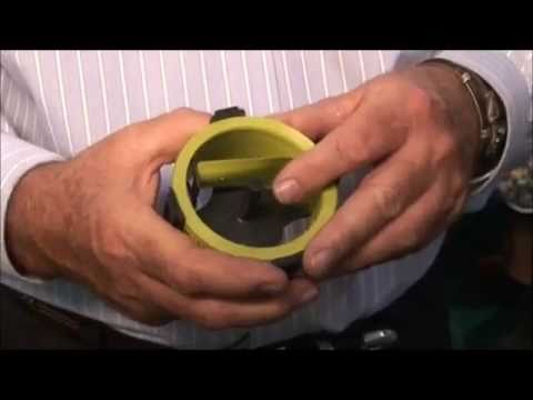 Stanley Tape Measure Youtube