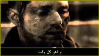 Amr Diab - Yehemak fe eih lyrics عمرو دياب - يهمك في ايه كلمات