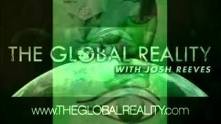The Emerald Tablets of Thoth Hidden Human History Deeper Explained PDF 4Consideration Only - The Bes