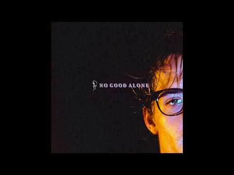 Corey Harper  - No Good Alone