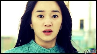 Video ❖Queen of Ambition/ Baek Do Hoon & Joo Da Hae/ Don't Run Away download MP3, 3GP, MP4, WEBM, AVI, FLV April 2018