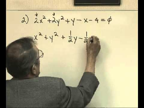 Art Reed and John Saxon's Advanced Math 2nd Ed, (Part 1 - Geometry w/Adv Algebra)