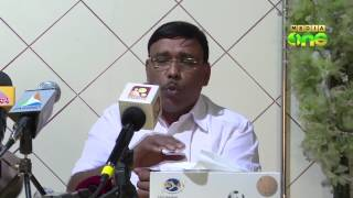 Qatar KMCC on Kozhikkode sex racket