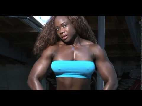 FAT BIG BLACK TITS from YouTube · Duration:  2 minutes 48 seconds