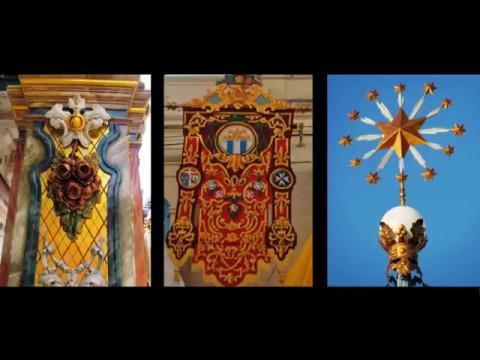 Promo Festa Marija Annunzjata Ħal Tarxien 19-29 ta' Ġunju 2017