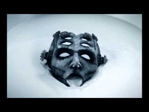 Dimmu Borgir - Gateways (lyrics - sub español)