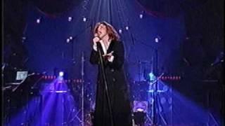 Lara Fabian - Perdere l'amore (1996)