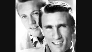 Little Latin Lupe Lu by the Righteous Brothers 1963