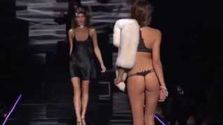 Intimissimi Fashion Show 2013 (Part 1) thumbnail