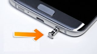 New Technology Pocket Gadgets You Can Buy On Amazon thumbnail