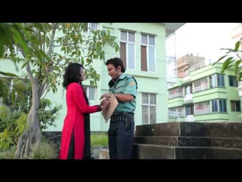 misfire bangla full natok by musharraf karim 720p hd video