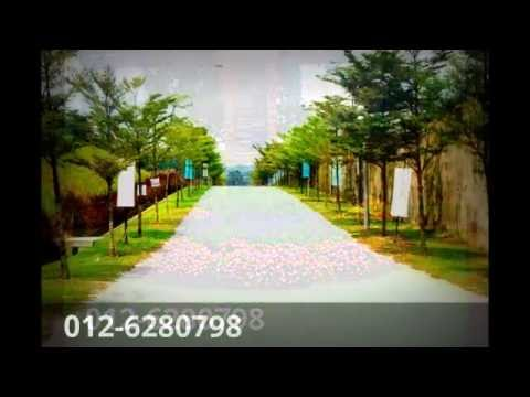 Landscape Contractor Malaysia | Landscaping Services Malaysia