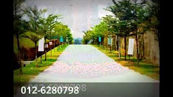 Landscape Contractor Malaysia   Landscaping Services Malaysia