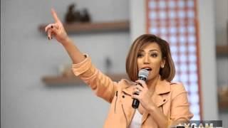 Roya Ayxan(Ad günü VideoCarx)
