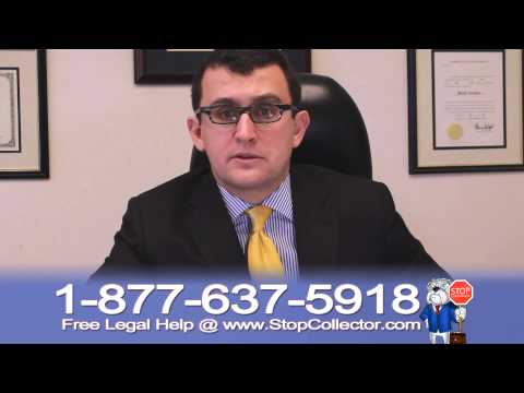 what-happens-to-debt-when-someone-dies?-|-fdcpa-|-get-help-now-877-637-5918