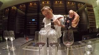 James Suckling Wine Central