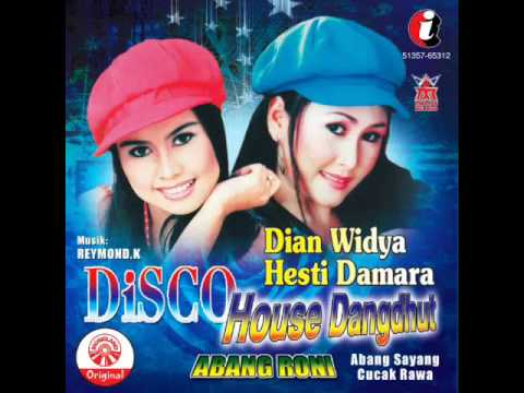 Dian Widya -