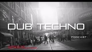 Duchess Of Dub - Dub Techno 1Love Gathering