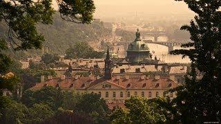 #22. Прага (Чехия) (классное видео)(Самые красивые и большие города мира. Лучшие достопримечательности крупнейших мегаполисов. Великолепные..., 2014-06-30T22:25:02.000Z)