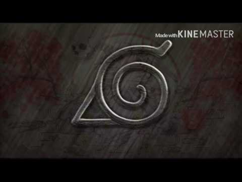 [NARUTO] Kimimaro Theme | NIGHTCORE