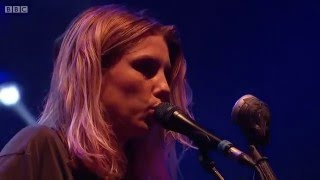 Wolf Alice - Lisbon (Live 2015)