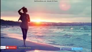 Episode 125 January 2017 Uplifting Melodic Trance Mix 2 Lee Tamus Best Trance Music