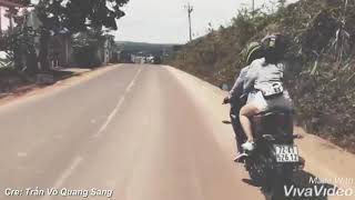 Đúng Người, Đúng Thời Điểm, Đúng Đam Mê  | Bách Official  MV