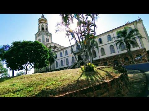 Mosteiro de claraval