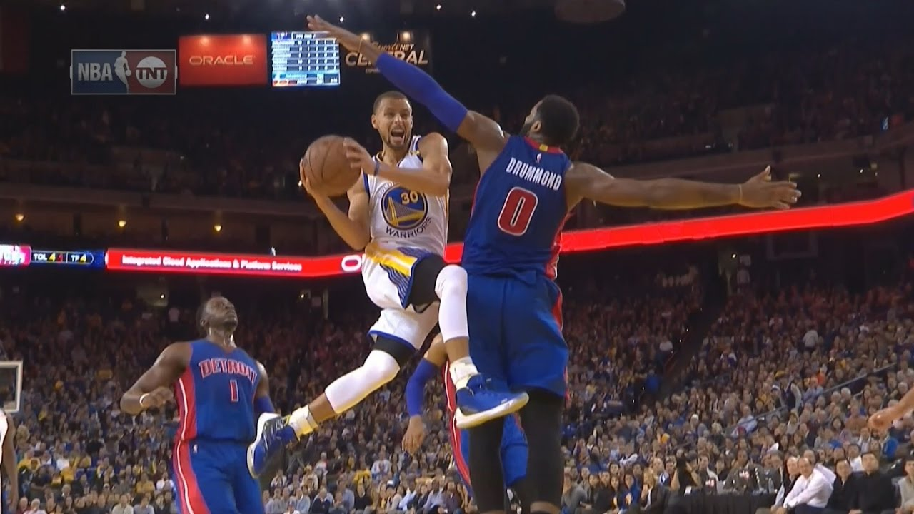 Thompson, Durant lead injured Warriors to 10th straight win