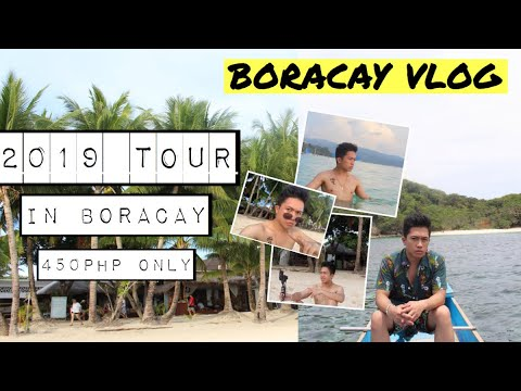 budget-trip-to-boracay-|-mike-laure-vlogs