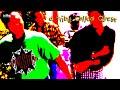 Miniature de la vidéo de la chanson Dwyck (Dm Mix)