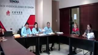 ACTA DE APERTURA IO-926060991-E35-2016