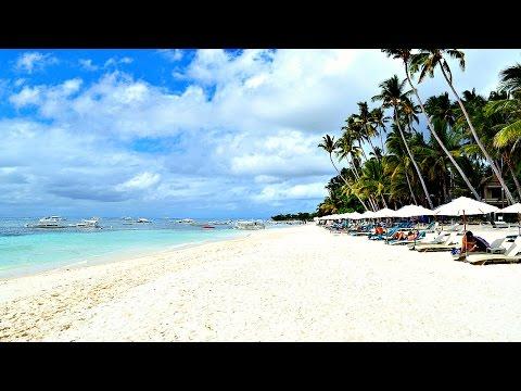 Bohol Island Tour, Philippines | Travel | Familia Eftimie