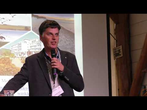 ADHS Und Essstörungen - Dr. Med. Martin Winkler