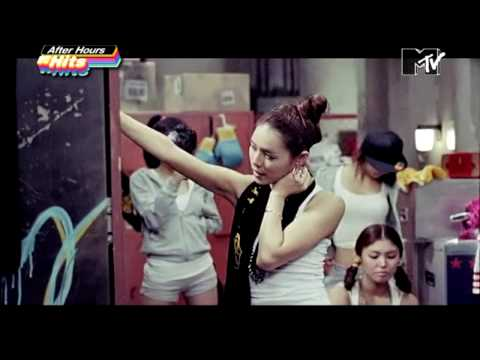 AH - AFTER SCHOOL [HD] MV