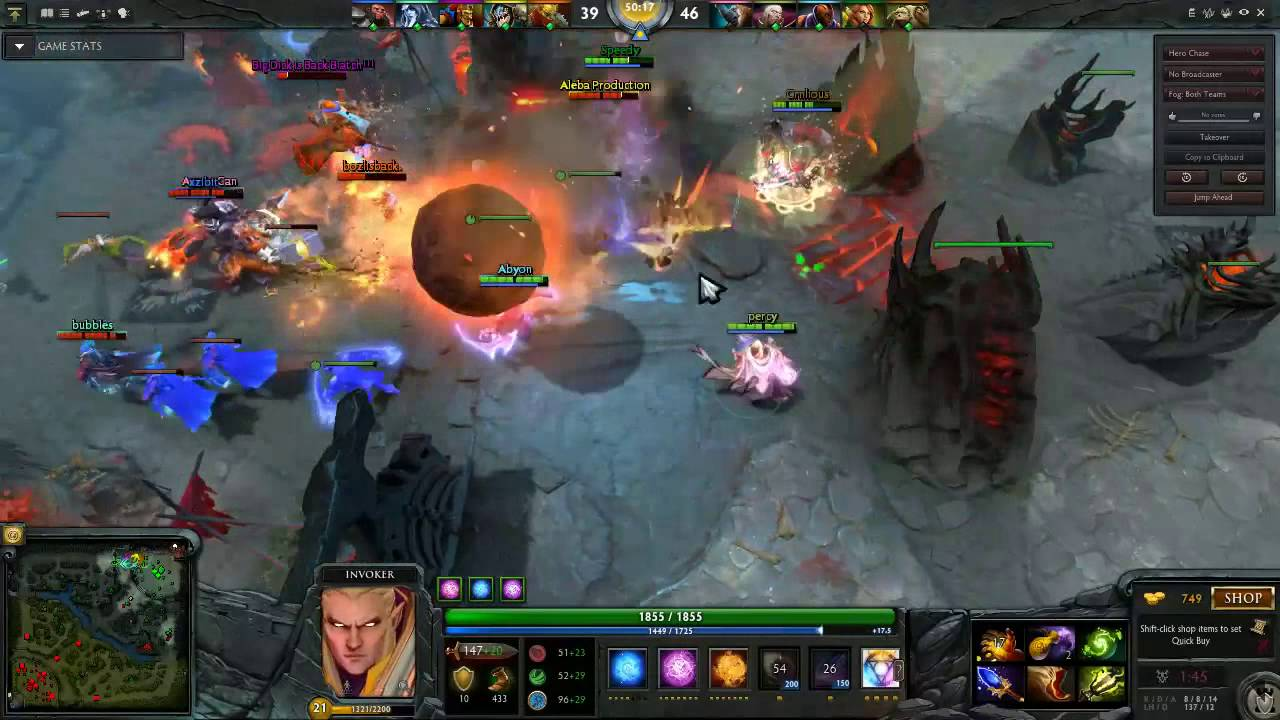 How to get from 4k MMR to 5k MMR?