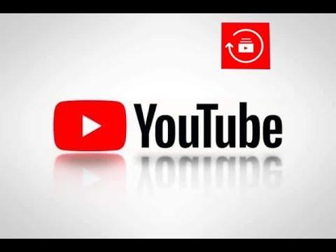 Qhia Ua Kom Muaj Neeg Subscribe Rau Yu Channel Thiab View Ntau Heev