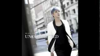 TARANTALLEGRA (Oriental ver) (Instrumental) By Junsu [MP3/DL LINK]
