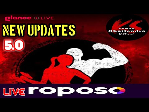 Roposo Payment Problem Sloved | Roposo New Update