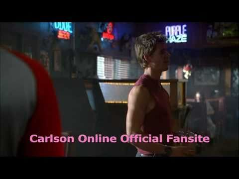 Carlson Young in True Blood streaming vf