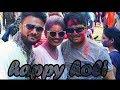 Download Holi Dance of Usha Bhatiya and Janak Jhala by Gajanand Rajput MP3 song and Music Video
