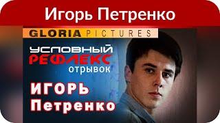 Климова вместе с сыновьями от Петренко пришла на премьеру мультфильма