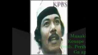 Video Benyamin Sueb Ngarak sunatan download MP3, 3GP, MP4, WEBM, AVI, FLV Juli 2018