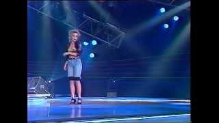 Kylie Minogue - Je Ne Sais Pas Pourquoi (Rockopop 1989) [Live]