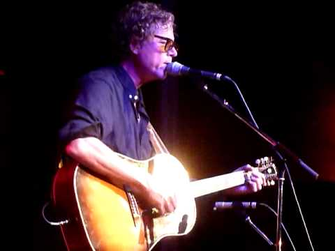 Gary Louris - I'm In Love With A Girl mp3