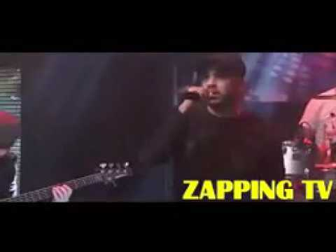 music azzou zid ya bouzid mp3